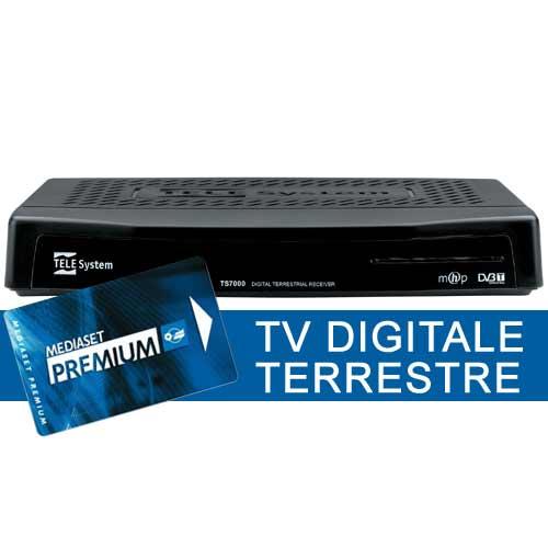 Trasmissioni HD, quali canali e quali servizi (II Parte)