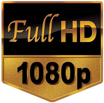 Trasmissioni HD, quali canali e quali servizi (I Parte)