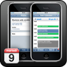 Semplice guida alla sincronizzazione tra Google Calendar ed il Calendar dell'iPhone