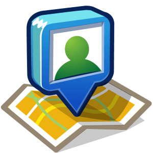 Facebook Places, geo-localizzazione e geo-tagging