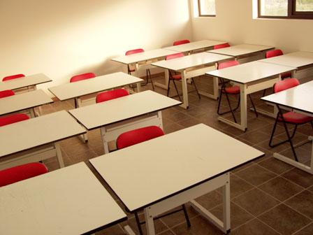 Privacy, le nuove regole in vigore tra i banchi di scuola.