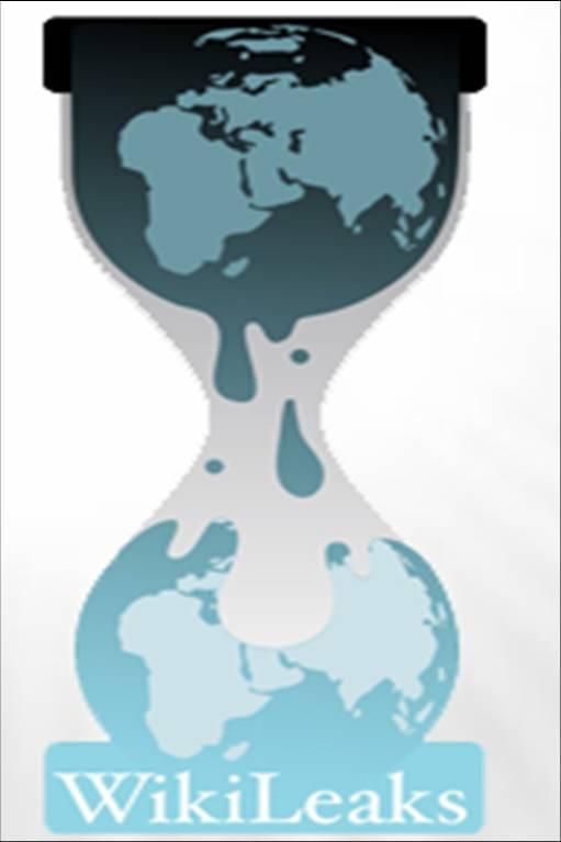 Wikileaks, le prime rivelazioni! Parte II.