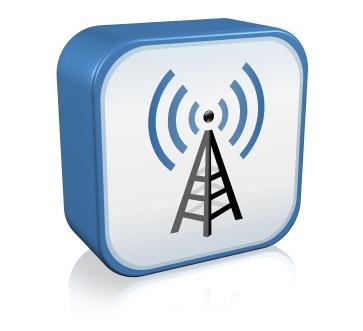 Codice Alice WPA, aperto il codice delle reti wireless di Telecom – Parte II (algoritmi, cracking tool e come difendersi)