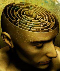 La top 5 dei modi in cui il Cervello Ci Boicotta (e i metodi per evitarlo)