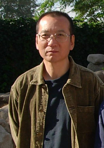 Premio Nobel per la Pace, vince un dissidente cinese. Per la