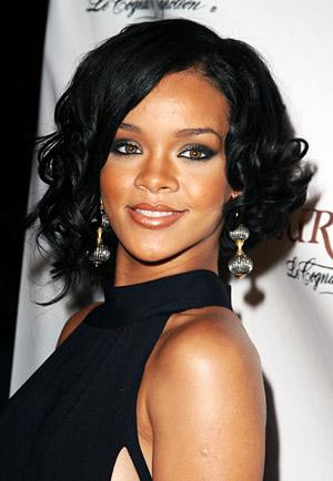 Hit parade 2010, la classifica dei singoli più ascoltati dell'anno.