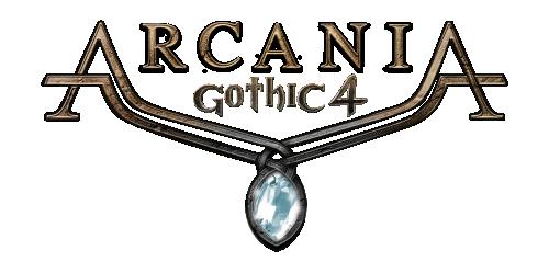 Arcania Gothic 4, la recensione.