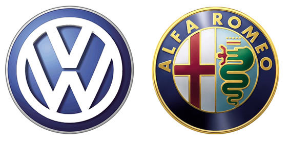 Mirafiori. Dopo il sì addio ad Alfa Romeo?
