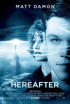 Prime visioni, tutte le uscite al cinema del mese di gennaio 2011.