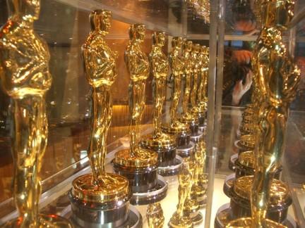 Oscar 2015, trionfa Birdman