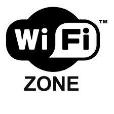 Il Wi-fi sbarca in centro a Imola.