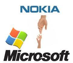 Nokia - Microsoft. Questo matrimonio s'ava da fare?