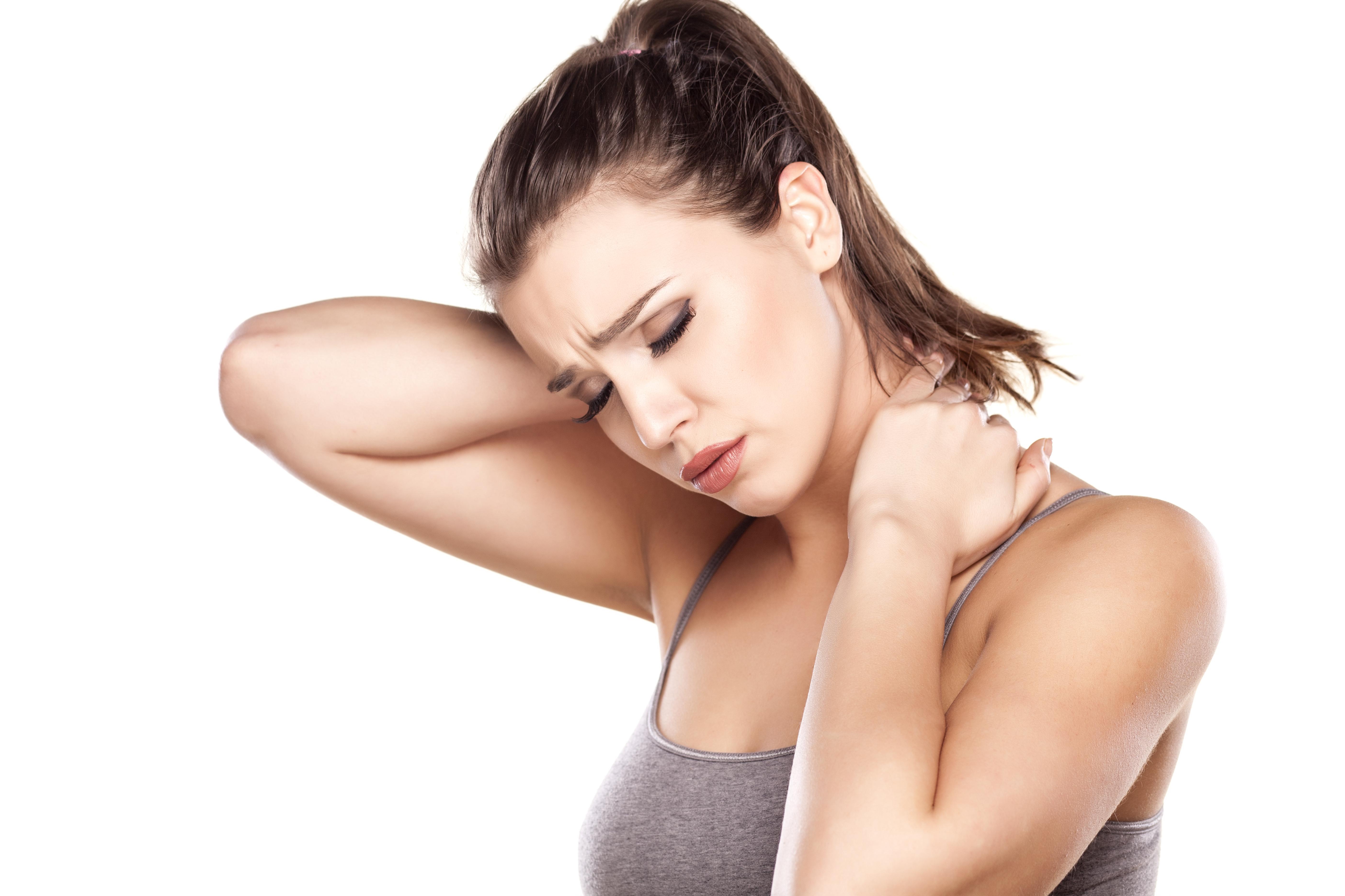 Emicrania, Cervicale e Mal di Schiena, come batterli migliorando la propria postura