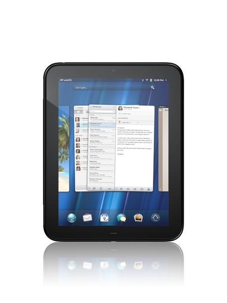 Tablet Wars – iPad 2, Galaxy Tab, Xoom, TouchPad o PlayBook?