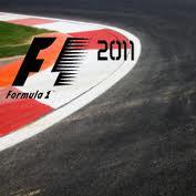 F1 2011. Al via domenica a Malbourne.