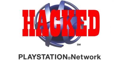 PlayStation Network: 77 milioni di dati rubati, e non sentirli