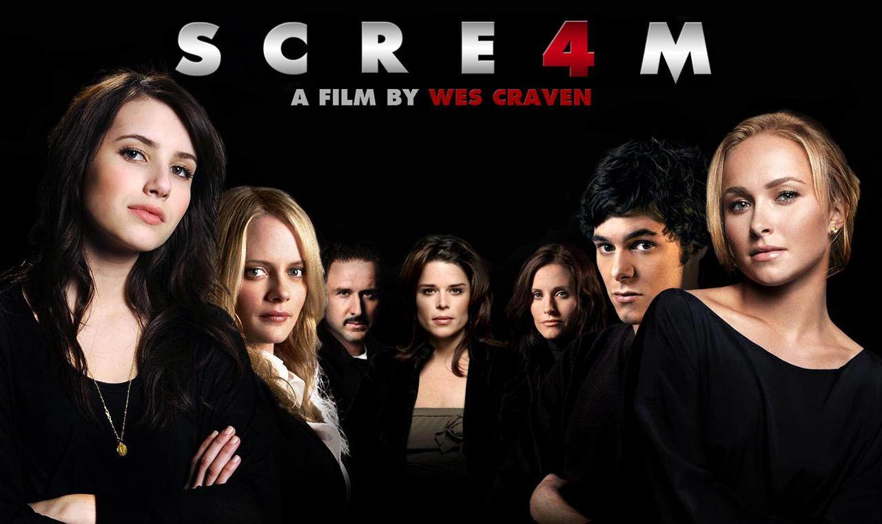 Prime visioni, tutte le uscite al cinema del mese di aprile 2011.