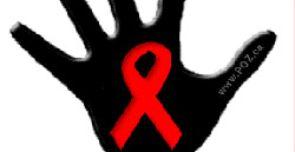 Italia estromessa dal Fondo contro Aids, Malaria e Tubercolosi perchè non ha versato i soldi per il 2009 e il 2010.