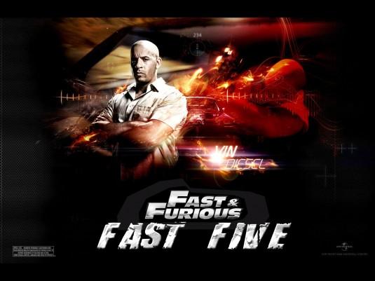 Prime visioni, tutte le uscite al cinema del mese di maggio 2011.
