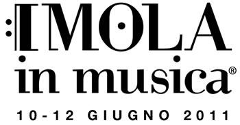 De Gregori ad Imola in Musica 2011.