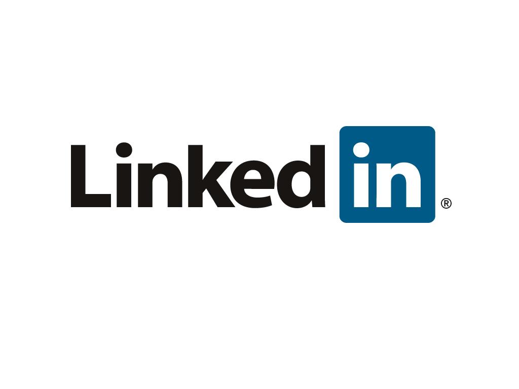 Quatazioni in Borsa dei Social Network. Bolla o futuro?