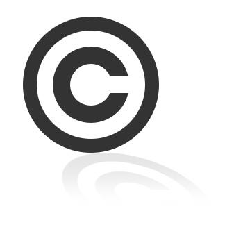 Agcom, nuova legge bavaglio sul diritto d'autore