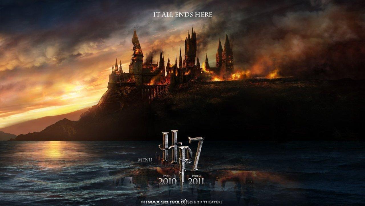 Prime visioni, tutte le uscite al cinema del mese di luglio 2011.