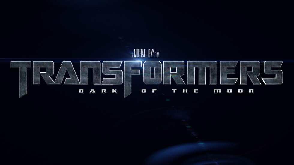 Transformers 3, trama e recensione.