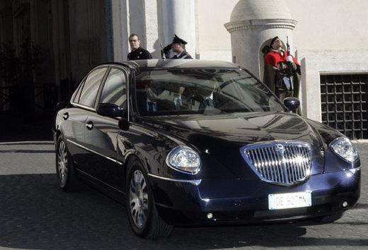Guida alla manovra economica 2011. Le principali novità.