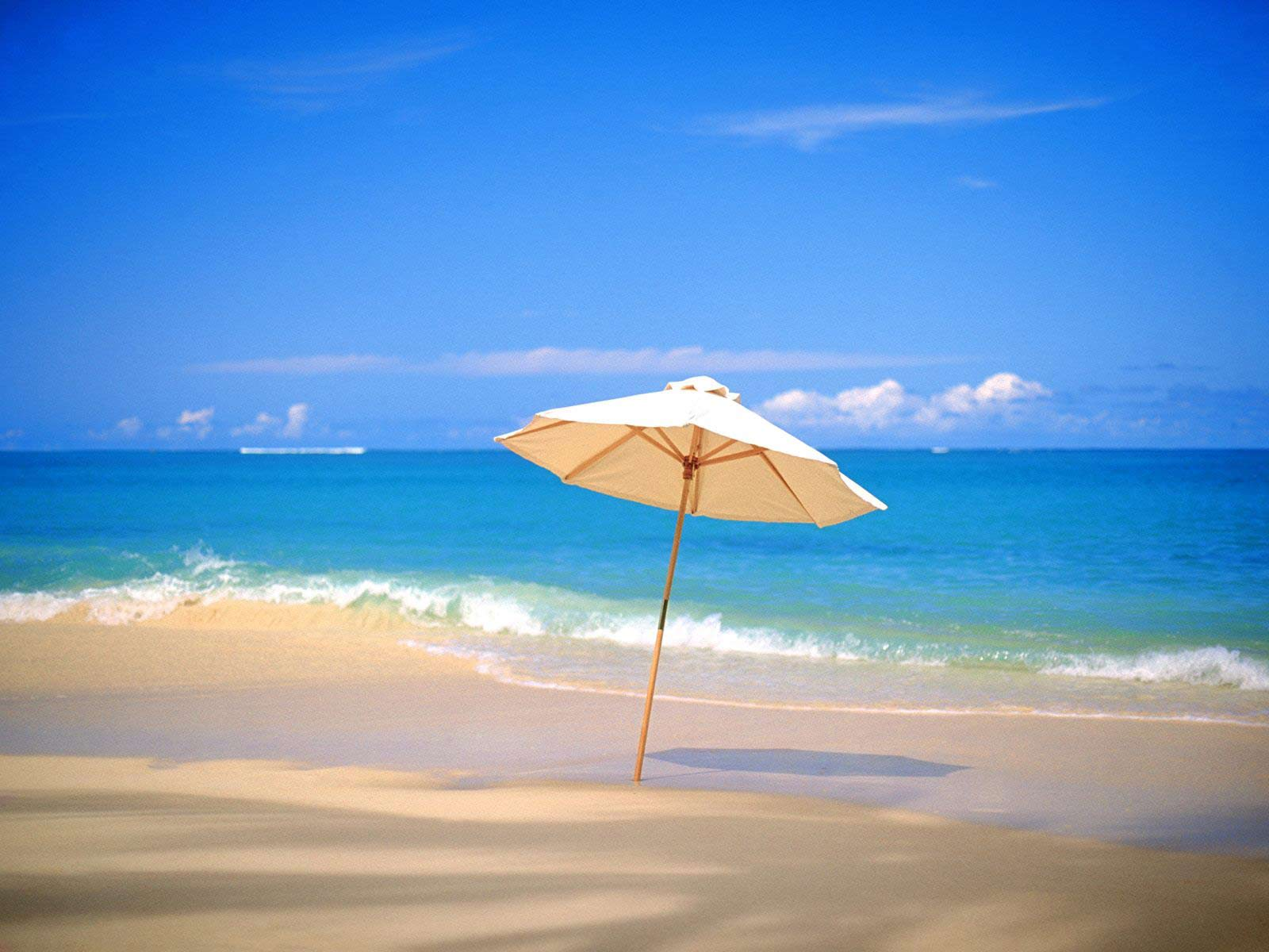 Come risparmiare andando in vacanza.