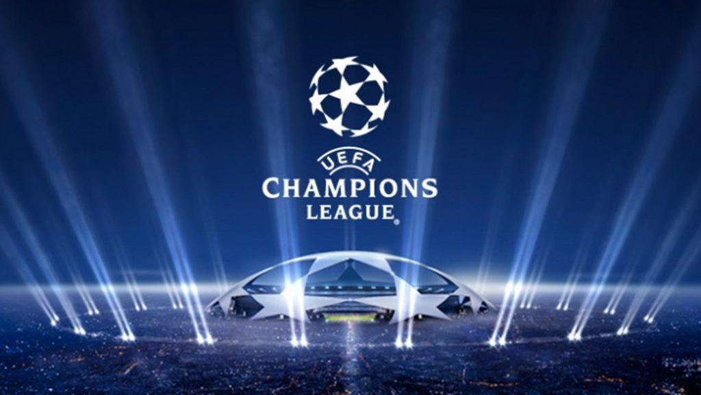 Sorteggio Champions, girone di ferro per il Napoli. Meglio Inter e Milan.