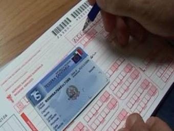 Emilia Romagna, ticket modulati in base al reddito.