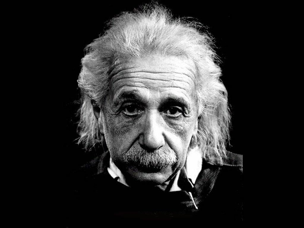 Neutrini, particelle più veloci della Luce. Con buona pace di Albert Einstein.