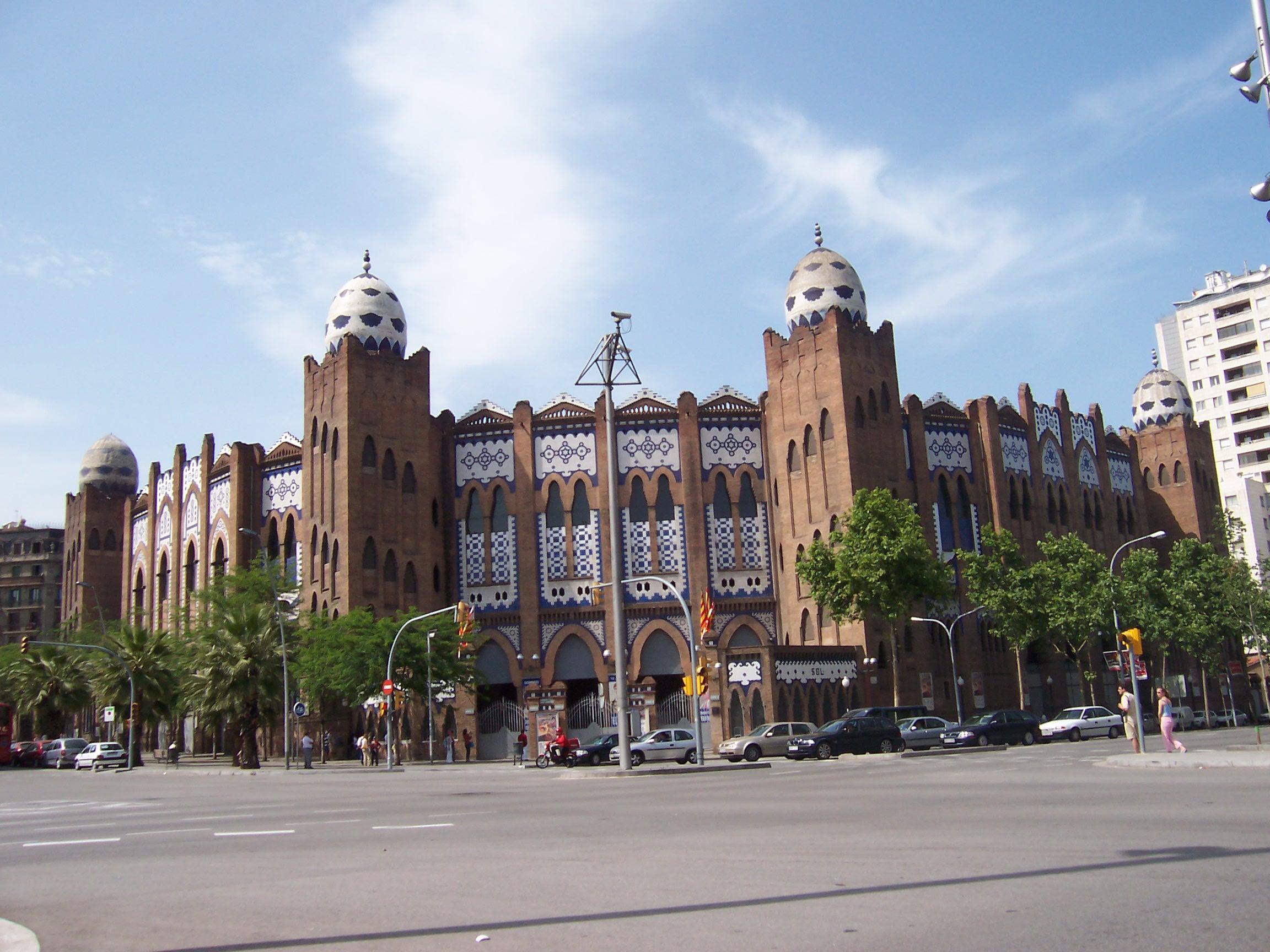 Barcellona, domenica l'ultima corrida.