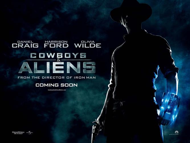 Prime visioni, tutte le uscite al cinema del mese di ottobre 2011.