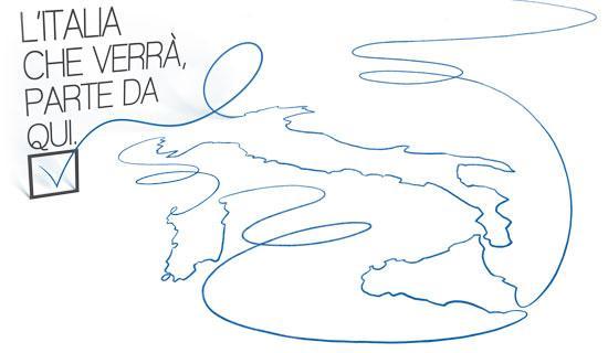 Il Censimento ISTAT 2011 online... non funziona!