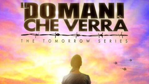 Prime visioni, tutte le uscite al cinema del mese di novembre 2011.