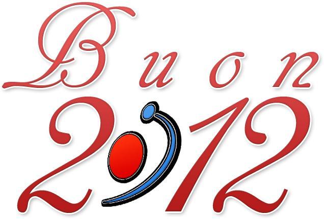 Atomo del Male Zeitgeist 2011 - La Top 10 dei post più letti del 2011