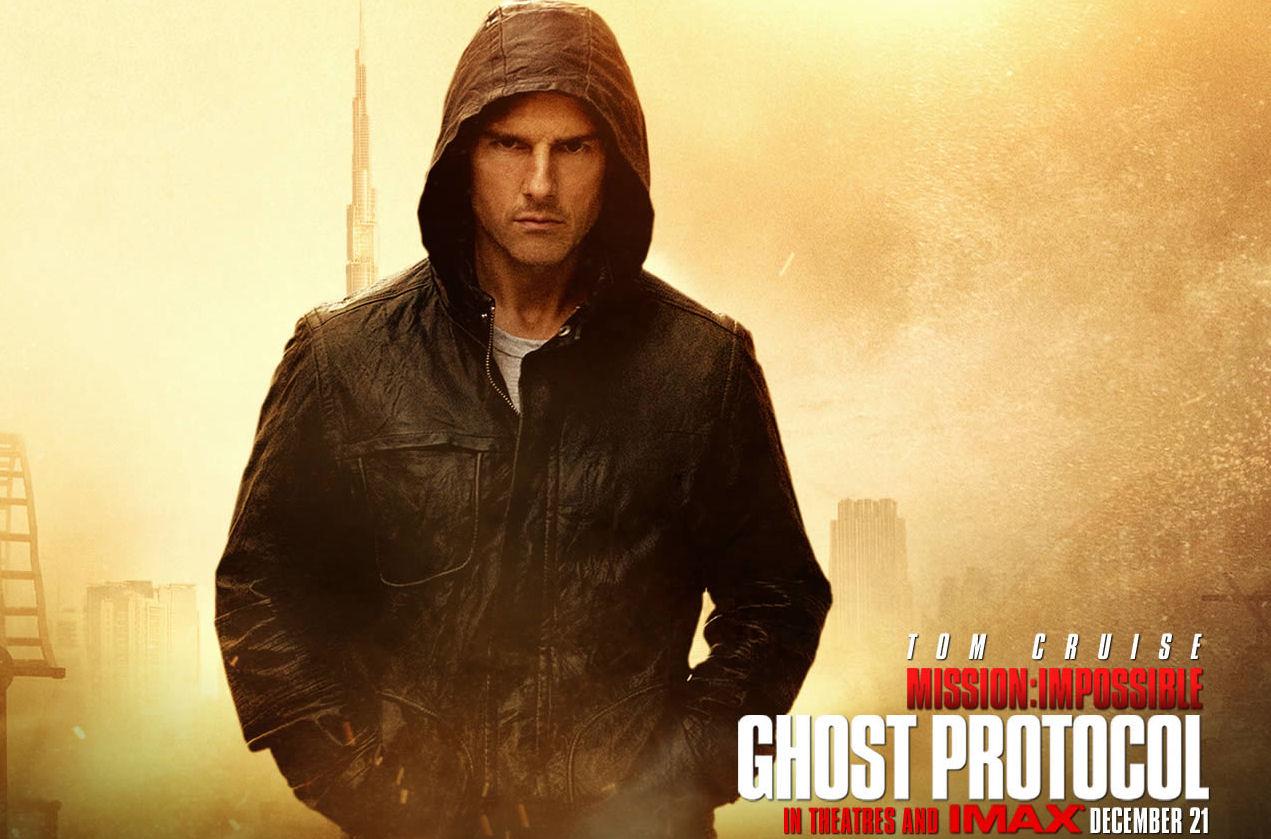 Prime visioni, tutte le uscite al cinema di gennaio 2012.
