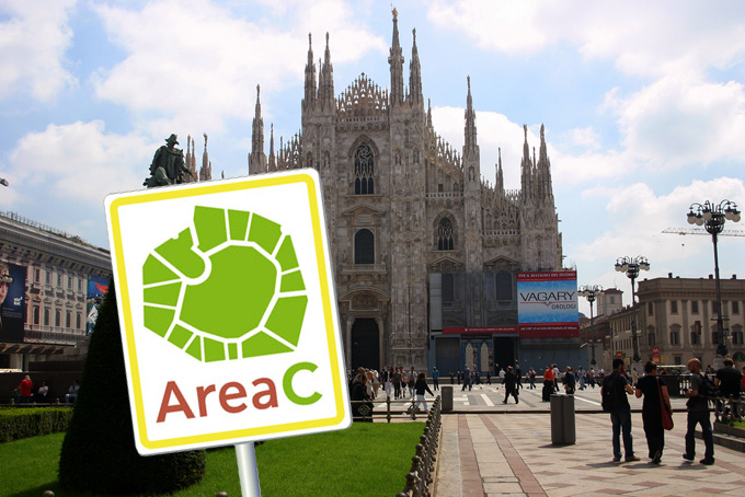 Milano, entra in vigore l'area C. Pedaggio da 2 a 5 euro.