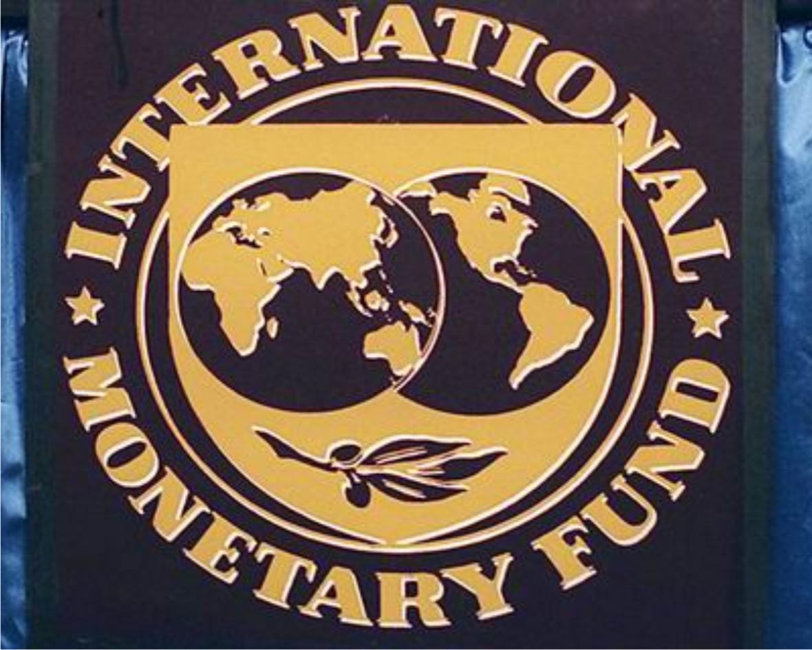 Fondo Monetario Internazionale. A che serve? Perchè non abolirlo?