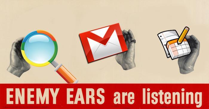 Da Marzo Google terrà traccia delle ricerche dei propri utenti, perché e come evitarlo.