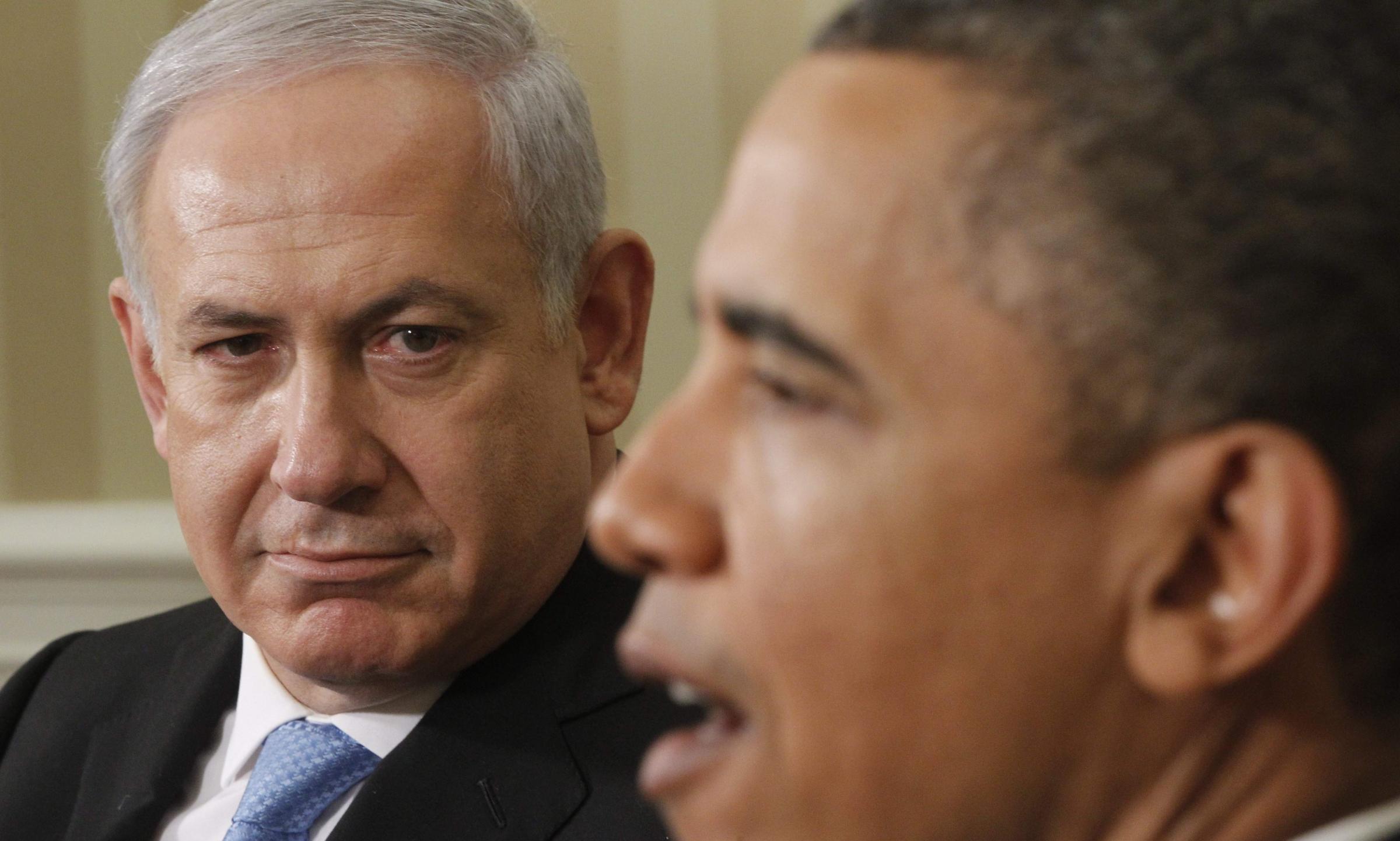 Guerra Iran-Israele. Quando e perchè.