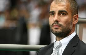 Guardiola lascia il Barcellona?