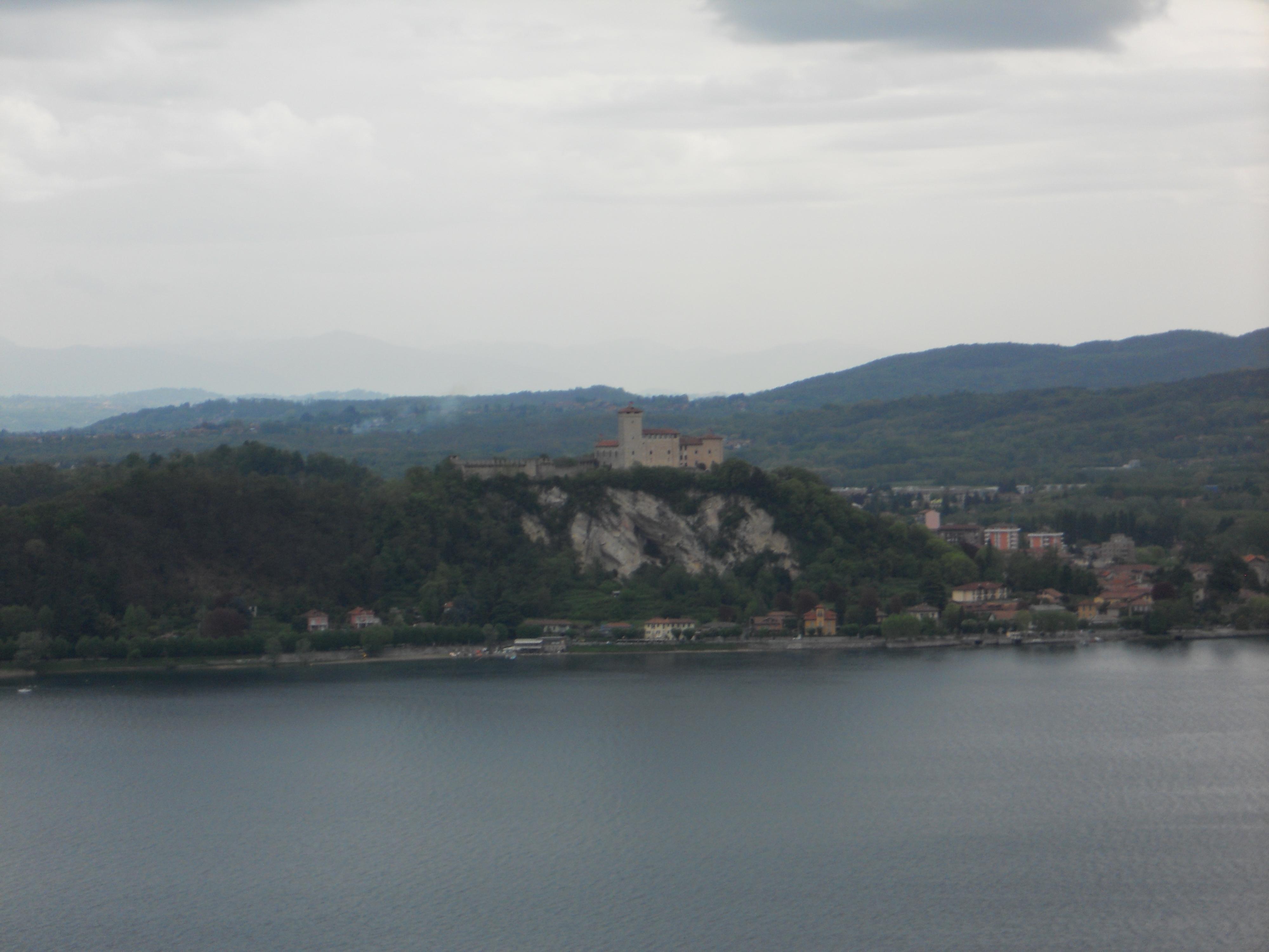 Idee per una vacanza: il lago Maggiore (parte II)