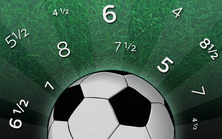 Serie A 2011-2012. Le pagelle di fine anno.