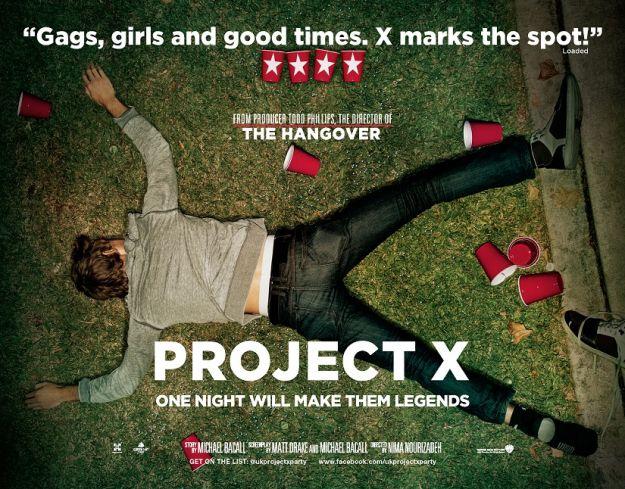 Prime visioni, tutte le uscite al cinema di giugno 2012