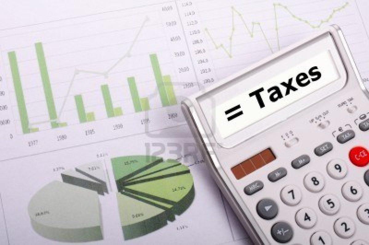 Non paghi le tasse? Allora non voti.