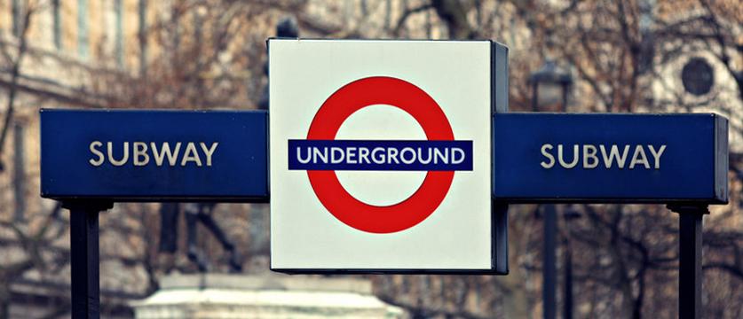 Londra in 3 giorni - Parte II