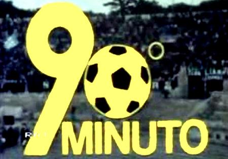 Novantesimo minuto, addio all'esclusiva sui gol
